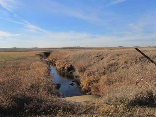 drainageditch1